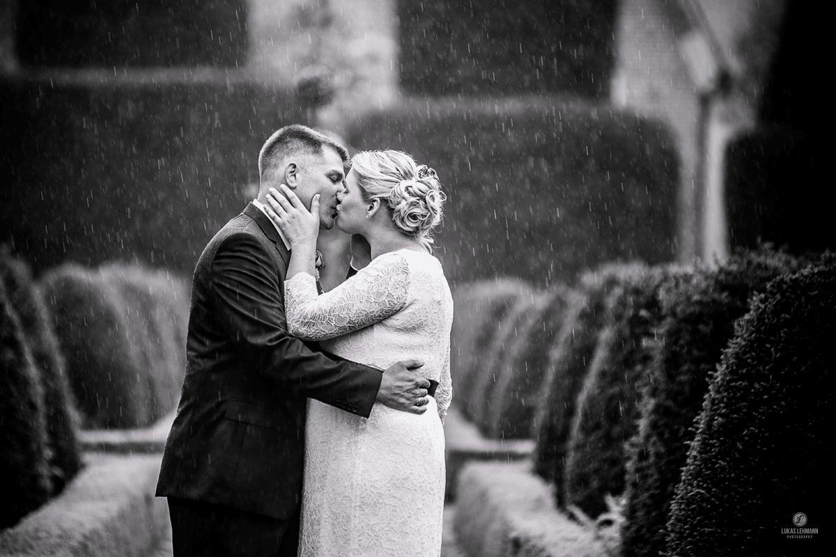 Hochzeitsfotograf Cloppenburg und Emsland - Lukas Lehmann
